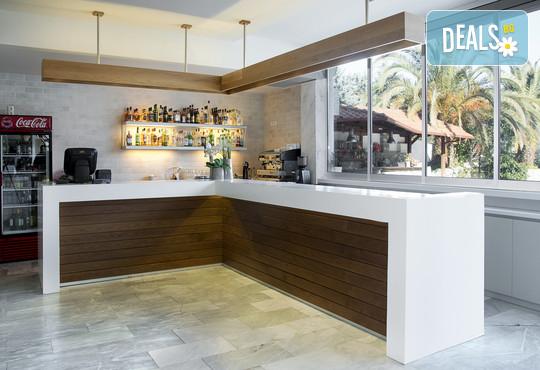 San Panteleimon Beach Hotel 4* - снимка - 7