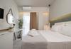 San Panteleimon Beach Hotel - thumb 13