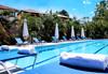 San Panteleimon Beach Hotel - thumb 4
