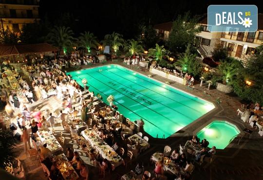 San Panteleimon Beach Hotel 4* - снимка - 22