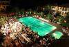 San Panteleimon Beach Hotel - thumb 22