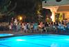 San Panteleimon Beach Hotel - thumb 16