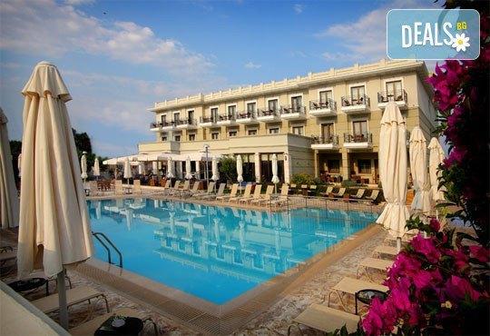 Danai Hotel & Spa 4* - снимка - 11
