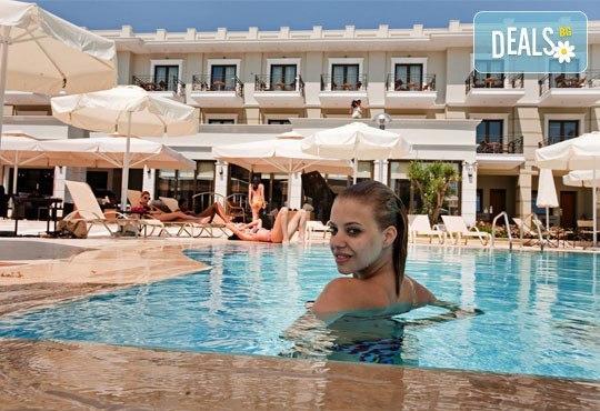Danai Hotel & Spa 4* - снимка - 4