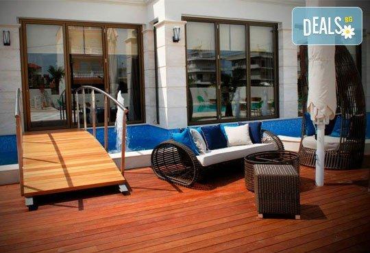 Danai Hotel & Spa 4* - снимка - 13