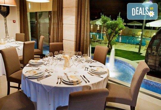 Danai Hotel & Spa 4* - снимка - 8