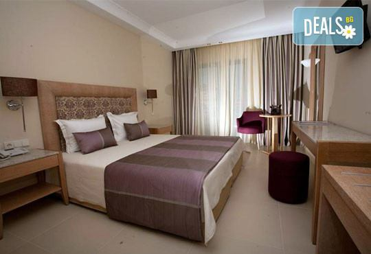 Danai Hotel & Spa 4* - снимка - 12
