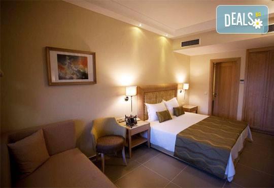 Danai Hotel & Spa 4* - снимка - 6