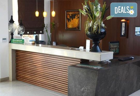Danai Hotel & Spa 4* - снимка - 9