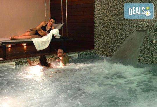 Danai Hotel & Spa 4* - снимка - 21