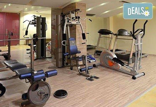 Danai Hotel & Spa 4* - снимка - 23