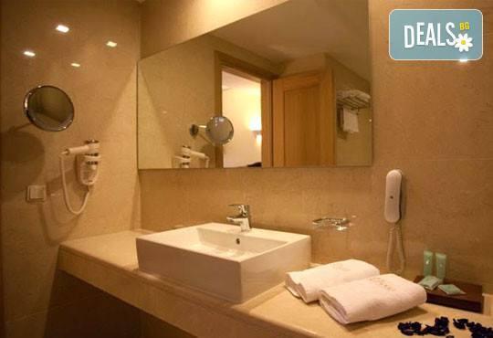 Danai Hotel & Spa 4* - снимка - 7
