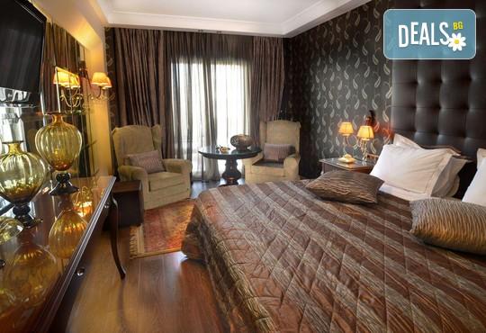 Danai Hotel & Spa 4* - снимка - 15
