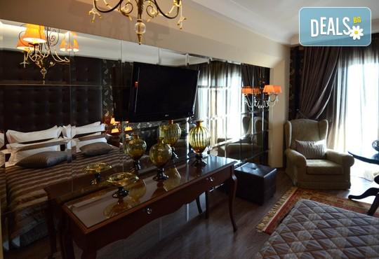Danai Hotel & Spa 4* - снимка - 16