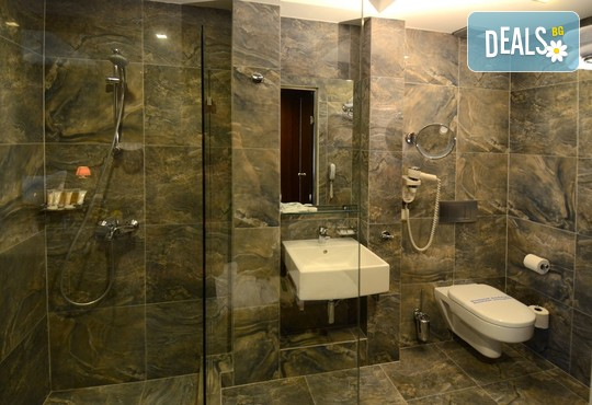 Danai Hotel & Spa 4* - снимка - 17