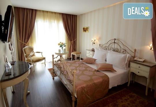 Danai Hotel & Spa 4* - снимка - 18