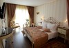 Danai Hotel & Spa - thumb 18