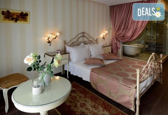 Danai Hotel & Spa 4* - снимка - 19