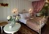 Danai Hotel & Spa - thumb 19