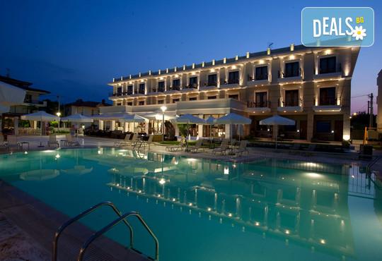 Danai Hotel & Spa 4* - снимка - 1