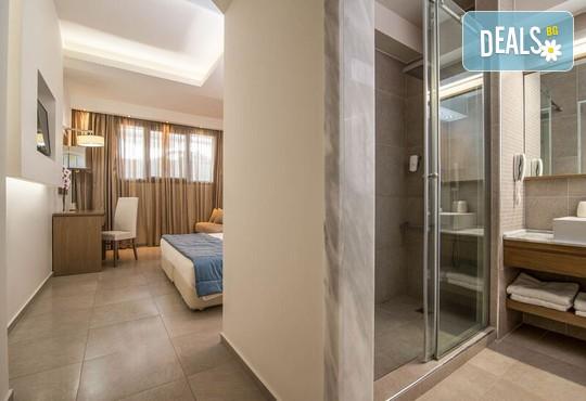 Cosmopolitan Hotel & Spa 4* - снимка - 22