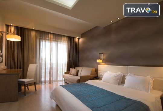 Cosmopolitan Hotel & Spa 4* - снимка - 29