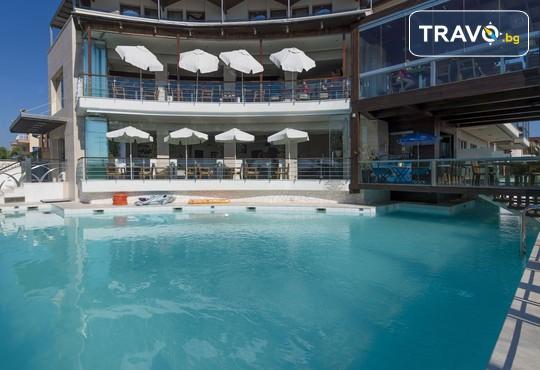 Cosmopolitan Hotel & Spa 4* - снимка - 4