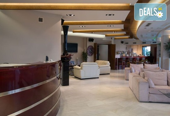 Cosmopolitan Hotel & Spa 4* - снимка - 8