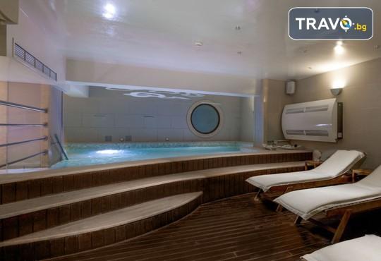 Cosmopolitan Hotel & Spa 4* - снимка - 34