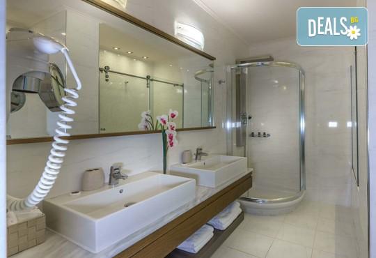 Cosmopolitan Hotel & Spa 4* - снимка - 30