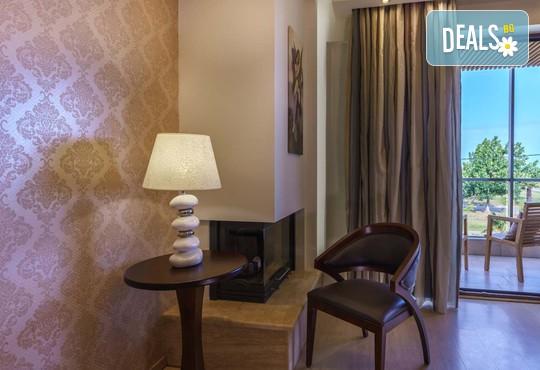 Cosmopolitan Hotel & Spa 4* - снимка - 32