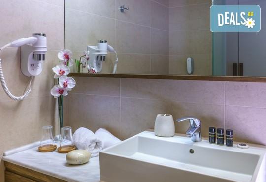 Cosmopolitan Hotel & Spa 4* - снимка - 26