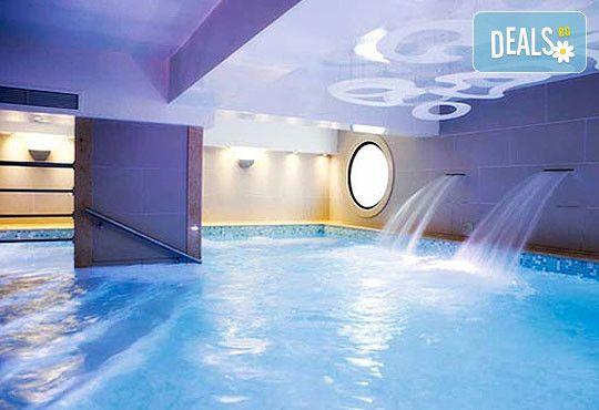 Cosmopolitan Hotel & Spa 4* - снимка - 11