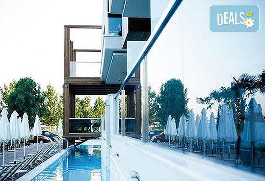 Cosmopolitan Hotel & Spa 4* - снимка - 15