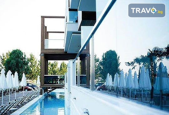 Cosmopolitan Hotel & Spa 4* - снимка - 7