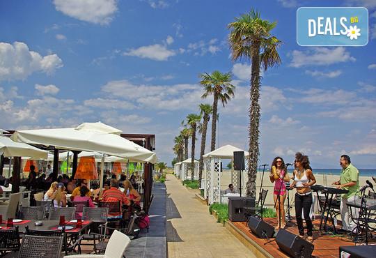 Mediterranean Village Hotel & Spa 5* - снимка - 4