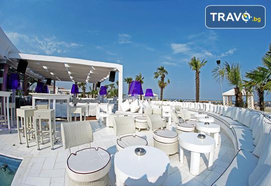 Mediterranean Village Hotel & Spa 5* - снимка - 6