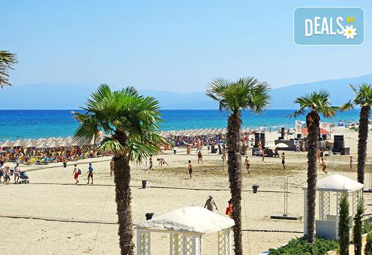 Mediterranean Village Hotel & Spa 5* - снимка - 8