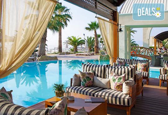 Mediterranean Village Hotel & Spa 5* - снимка - 10