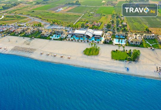 Mediterranean Village Hotel & Spa 5* - снимка - 2