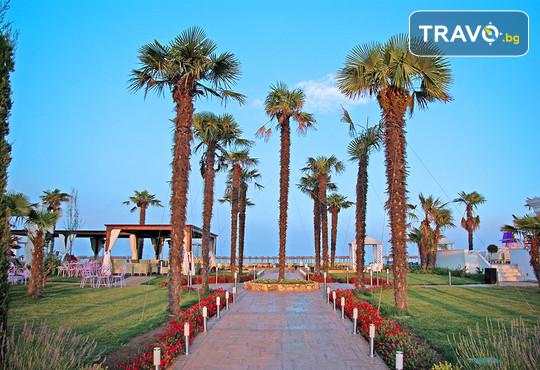 Mediterranean Village Hotel & Spa 5* - снимка - 16