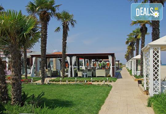 Mediterranean Village Hotel & Spa 5* - снимка - 17