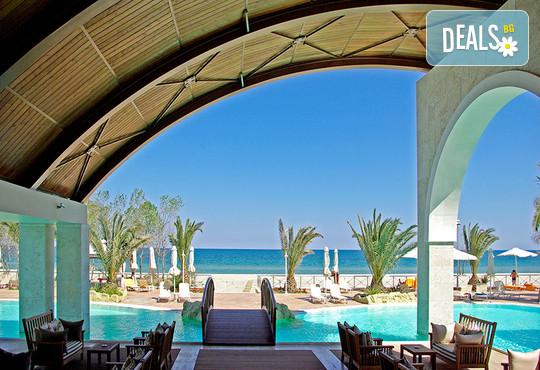 Mediterranean Village Hotel & Spa 5* - снимка - 19