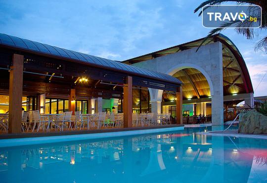 Mediterranean Village Hotel & Spa 5* - снимка - 21