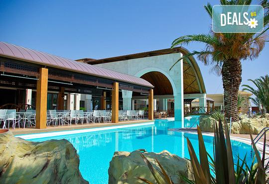 Mediterranean Village Hotel & Spa 5* - снимка - 24