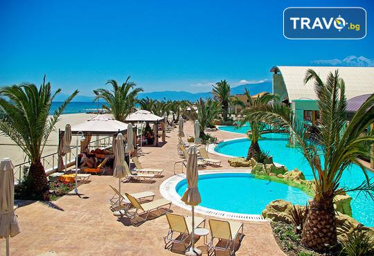 Mediterranean Village Hotel & Spa 5* - снимка - 25
