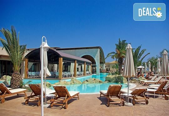 Mediterranean Village 5* - снимка - 27