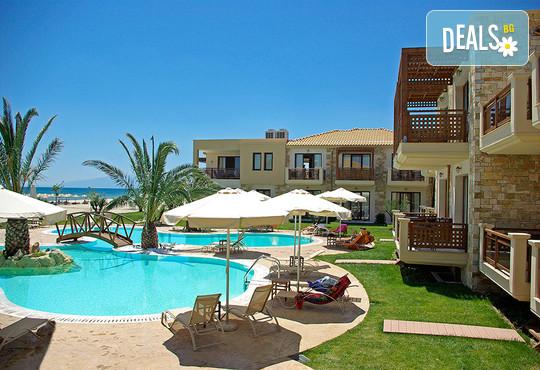 Mediterranean Village 5* - снимка - 29