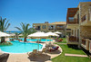 Mediterranean Village Hotel & Spa - thumb 29