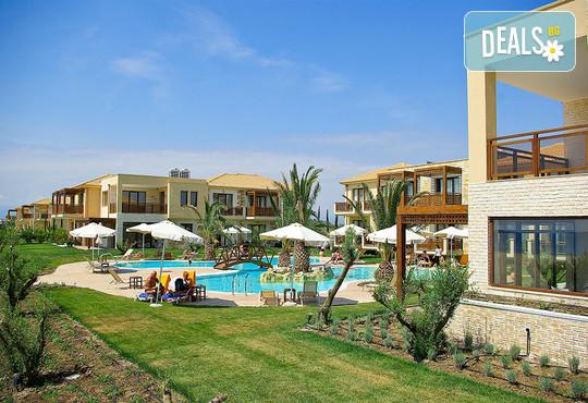 Mediterranean Village 5* - снимка - 30